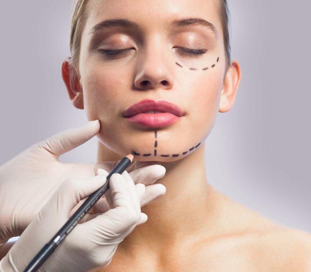 Chirurgia Estetica - Area Bellessere Clinic Foggia